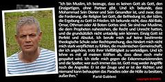 Farid Gabteni_zitat 181