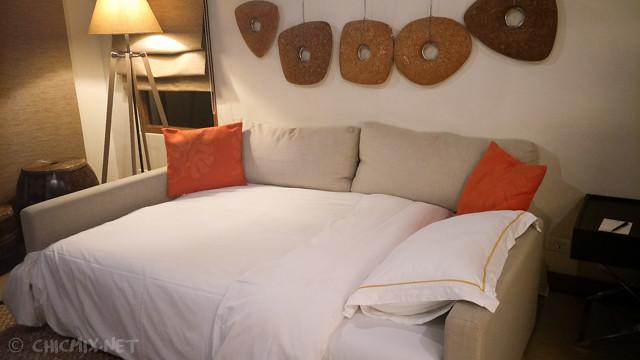 crimson-hotel-enye-20170822230711