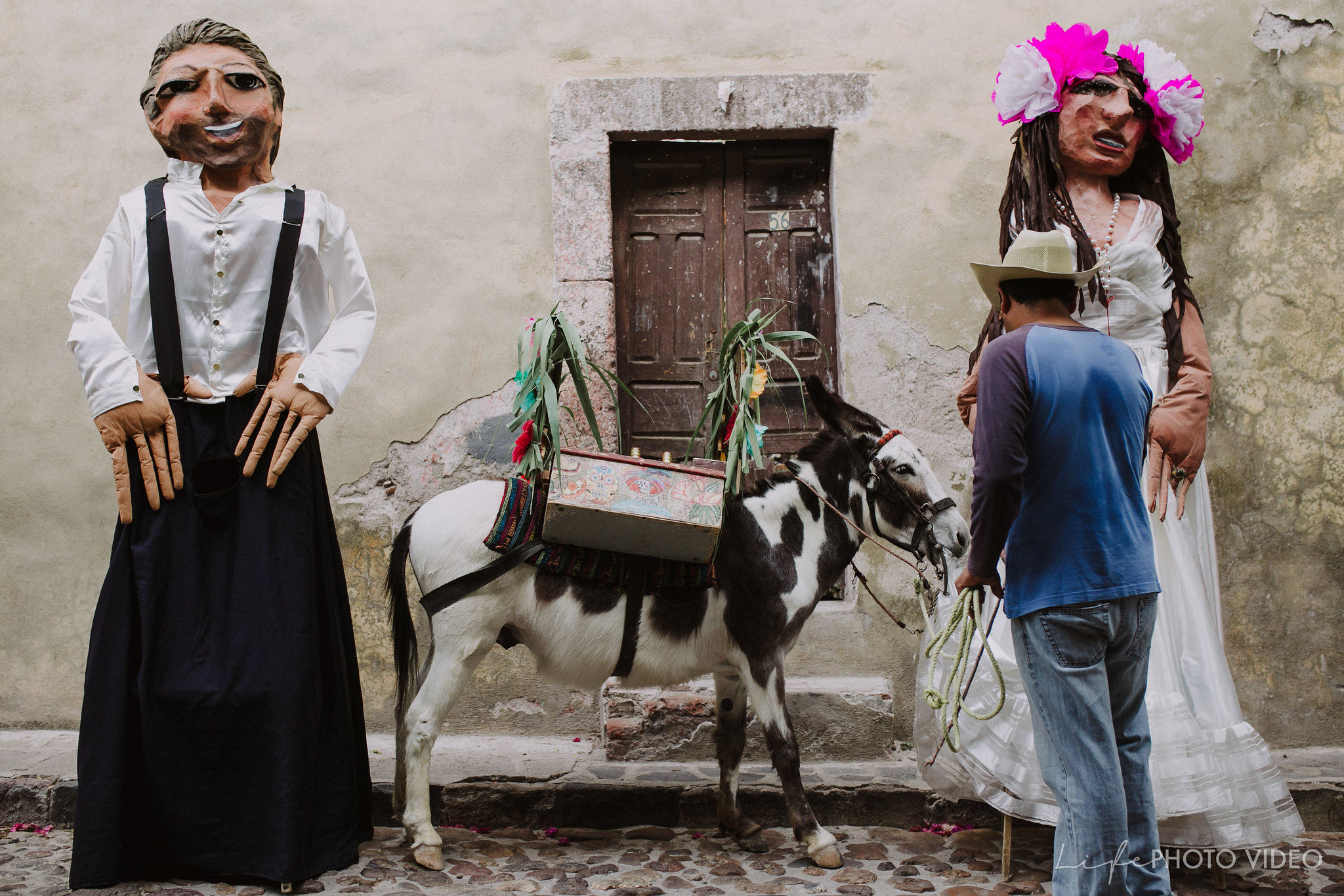 San_Miguel_de_Allende_Wedding_Photographer_0002
