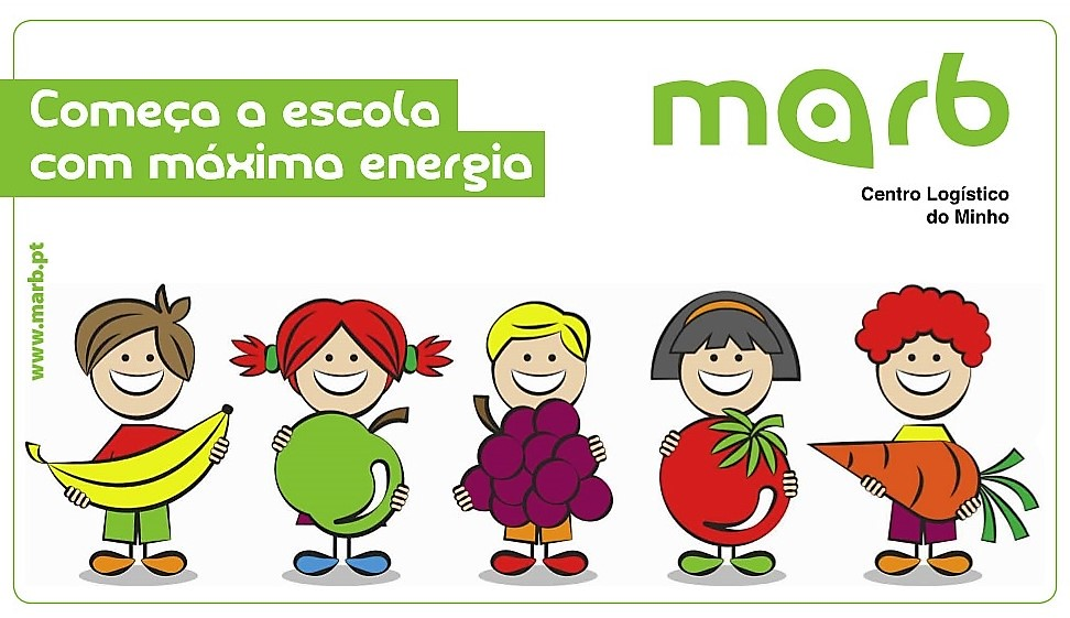 anuncio_fruta_energia