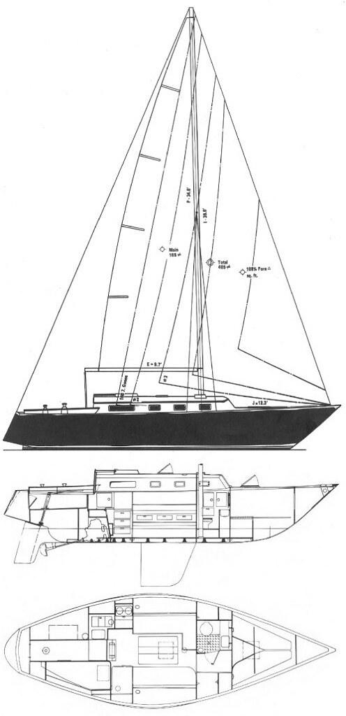 barco-velerovoyage-01