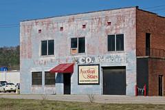 Auction Stars, Gadsden, AL