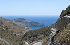 Il mar Libico - Λιβυκό Πέλαγος