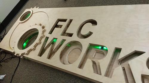 FLC Works!