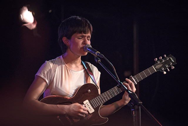 Big Thief 15