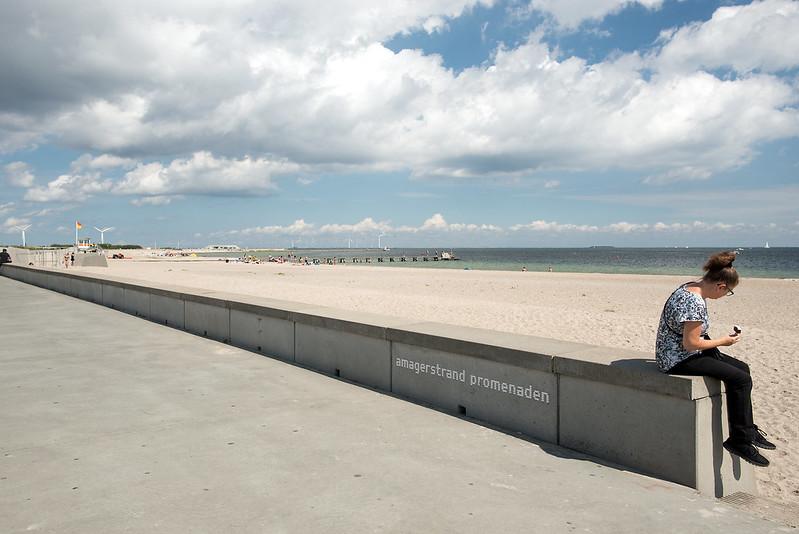 amager strandpark 04