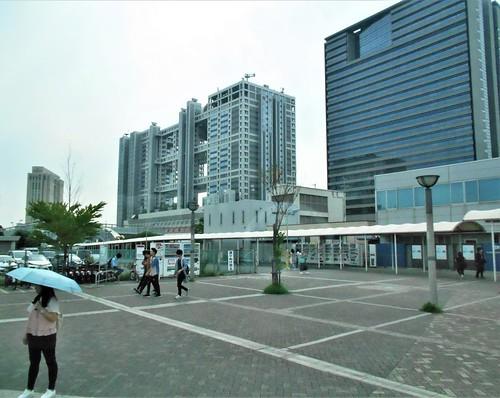 jp-tokyo 26-Odaiba (10)