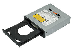 Buy Optical Drives Online: Optical Drives at low prices in India - Shipmychip
