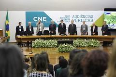 11.09.2017 V Audiência Pública CNE BNCC