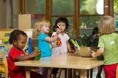 2017 - September - HDFS - Fresh Vegetables in the Child Development Lab School-38.jpg