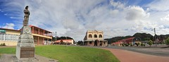 Panorama Queenstown 3149-59