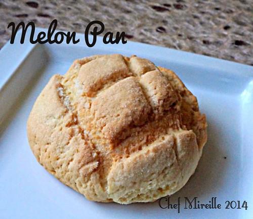 Melon-Pan-edit1-800x694