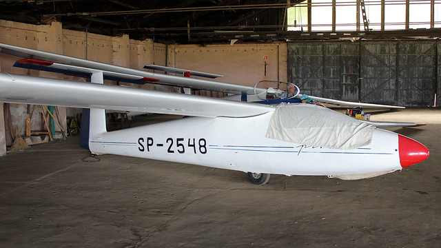 SP-2548