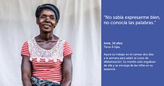 Alfabetización_Mujeres_Costa_Marfil_galeria_ManuBrabo_Anne_Kalou-sept2017
