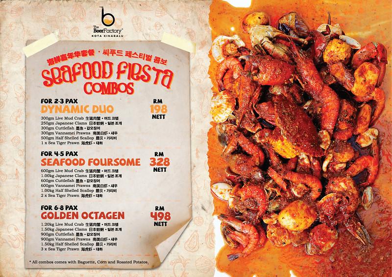 TBF-KK_Seafood-Fiesta_menu-working-FA-0409-Page-2-01