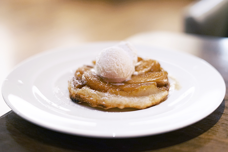 07conrad-hotel-nyc-newyork-dessert