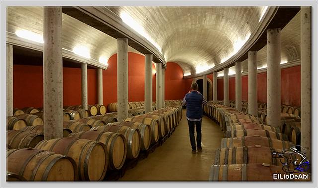 La Rioja siempre es un lugar dulce (9)