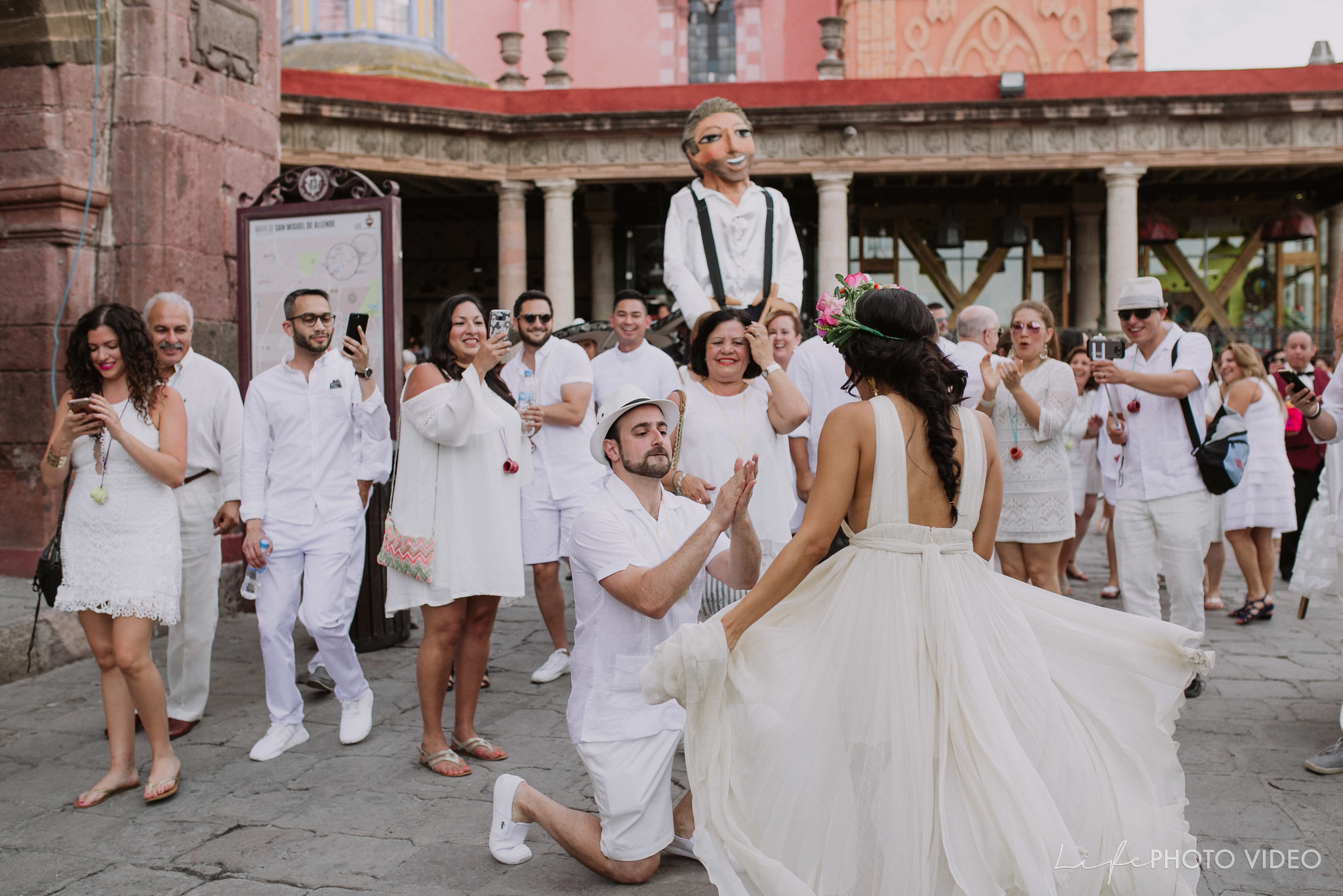 San_Miguel_de_Allende_Wedding_Photographer_0032