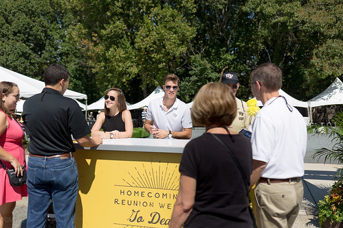 20170916_wfuhc_tailgate_08fl