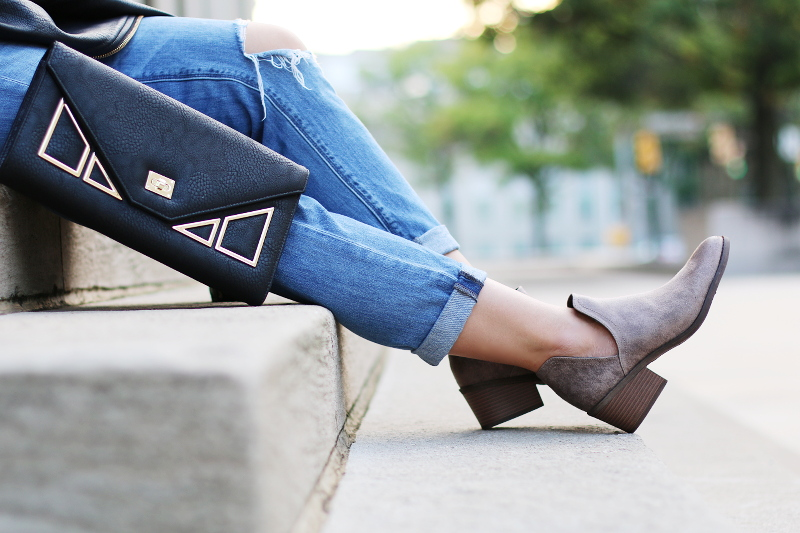 charming-charlie-clutch-distressed-jeans-fergalicious-westin-bootie-6