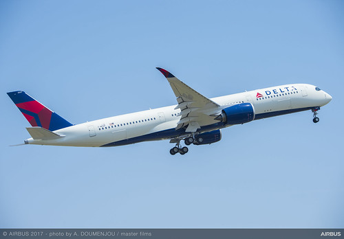 A350: Exterior