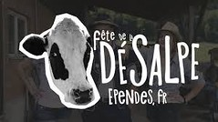 Desalpe Ependes