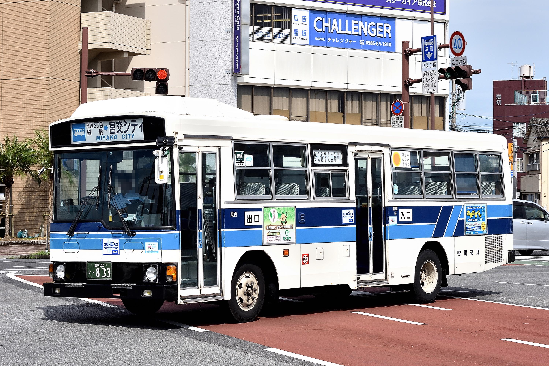miyazaki_833