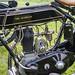 SMCC Constable Run September 2017 - Sunbeam Model 7 1921 001C