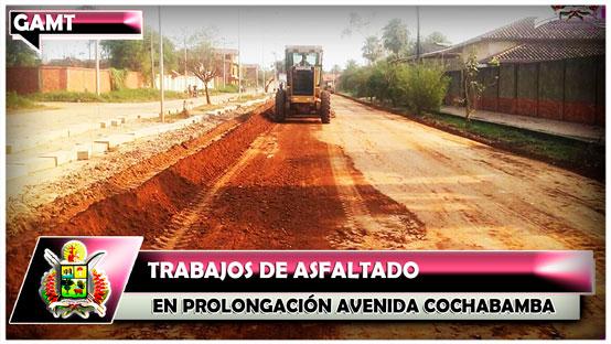 trabajos-de-asfaltado-en-prolongacion-avenida-cochabamba