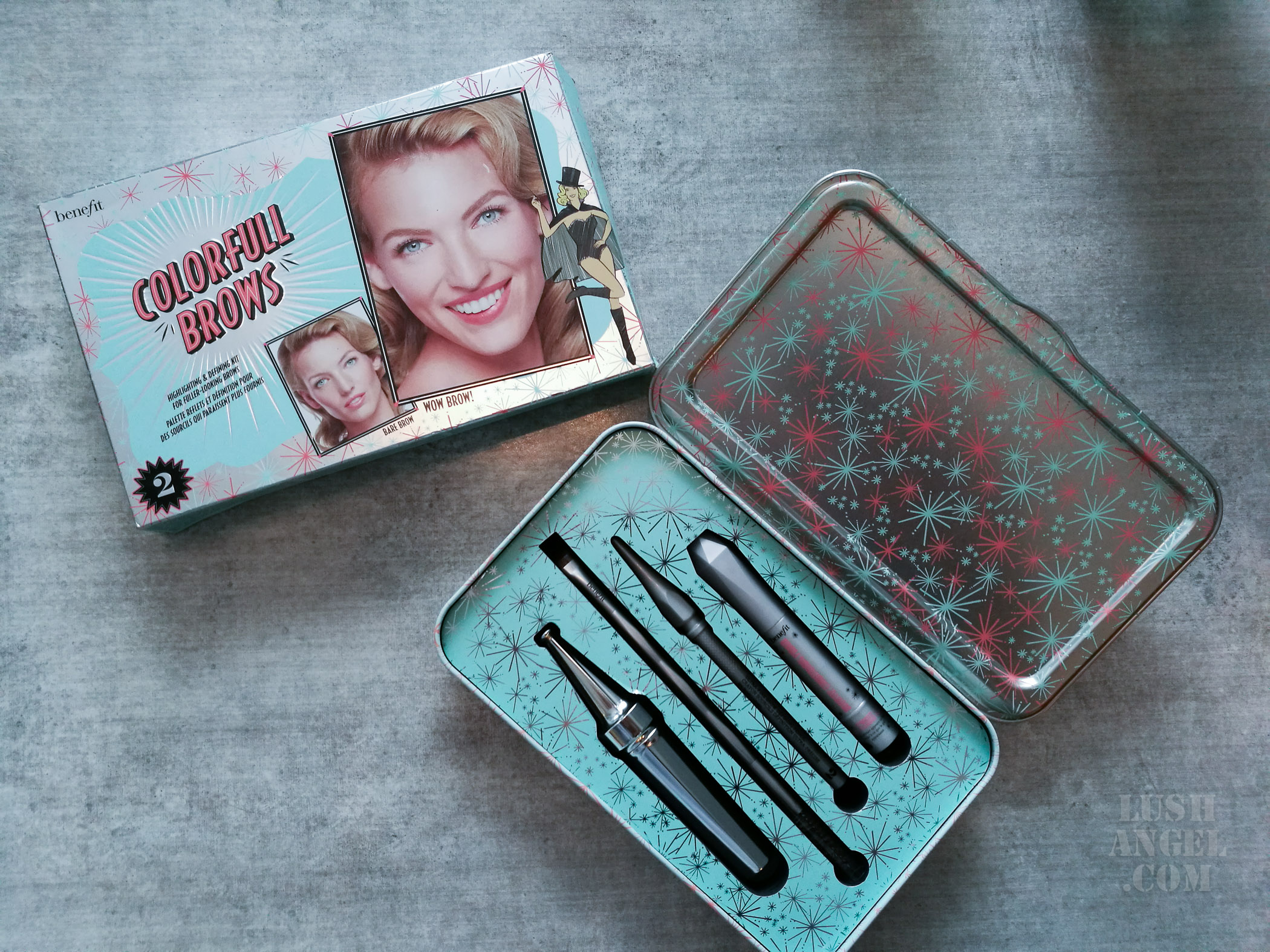 benefit-colorfull-brows-set