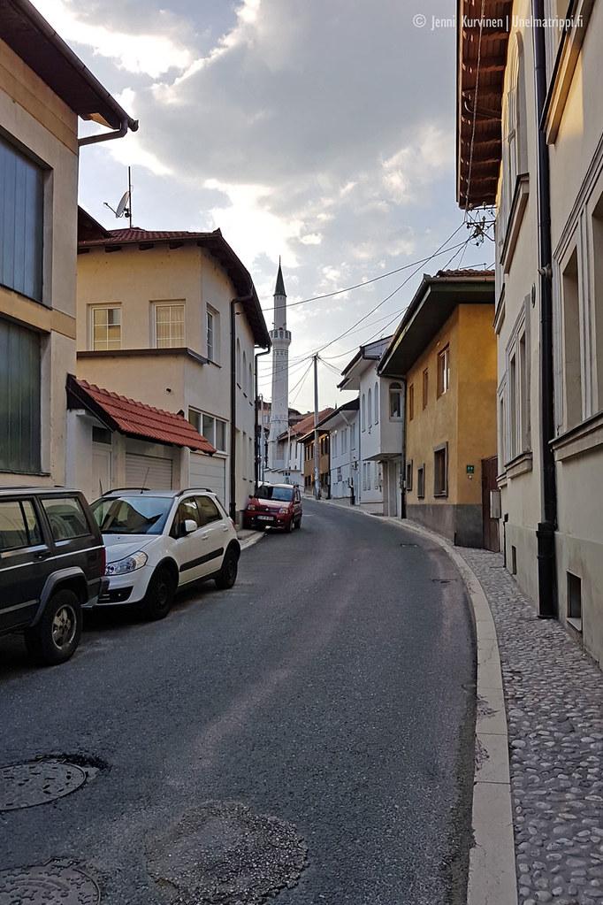 20171001-Unelmatrippi-Sarajevo-190937