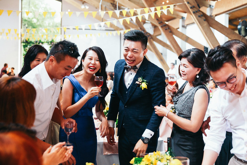 顏氏牧場,戶外婚禮,台中婚攝,婚攝推薦,海外婚紗7837