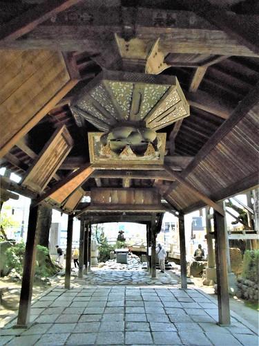 jp-matsuyama-Ishite-temple (25)