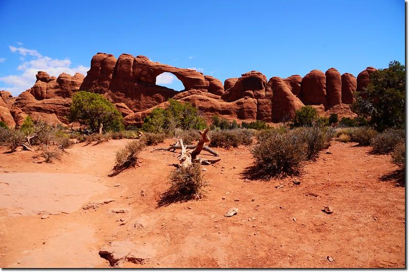 Skyline Arch (1)