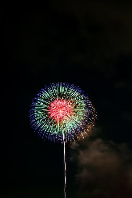 Makuhari-Beach-Fireworks2017-20-DSC_0609