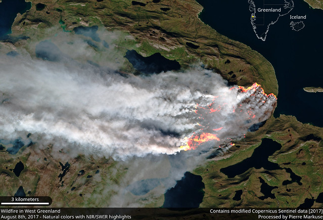 Wildfire_Greenland_S2A_432_12118highlights_map_crop_10