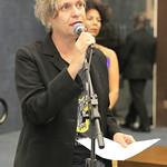 qui, 10/08/2017 - 16:25 - Vereadora: Cida Falabella Local: Plenário Amynthas de BarrosData: 10-08-2017Foto: Abraão Bruck - CMBH