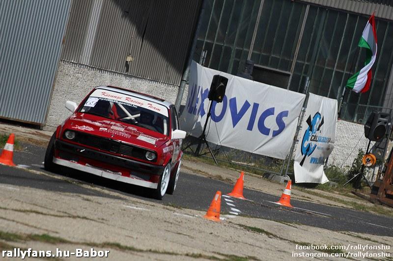 RallyFans.hu-07818