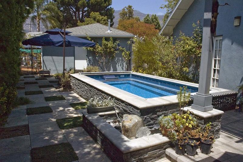 Endless pool swim spas swim spa replacement covers - How much is an endless pool swim spa ...
