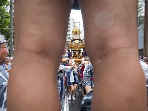 深川八幡祭_34