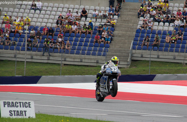 2017 Austrian MotoGP-26