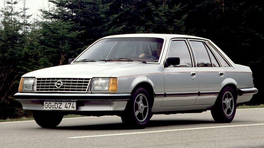 Opel-Senator-1978-2