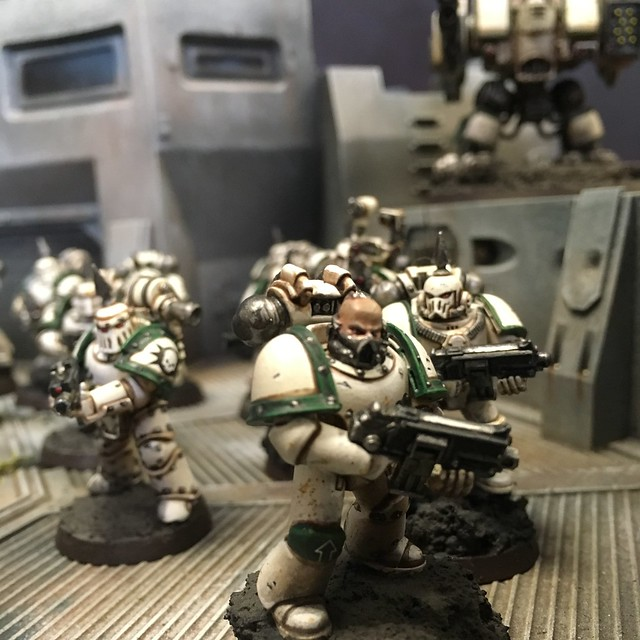 Medal of Colors Horus Heresy2017-08-05 17.11.25