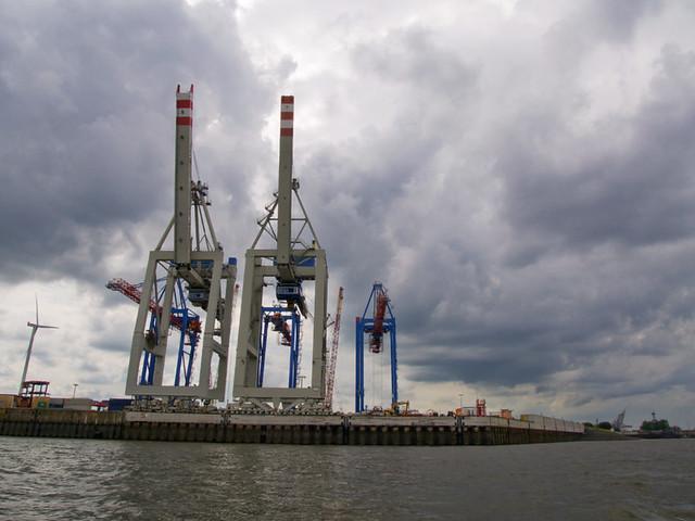 Hamburg075