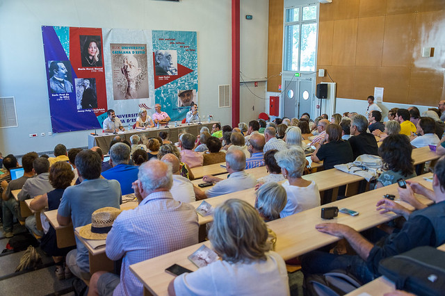 ÁlbumPolítica i societat civil en el camí cap a la llibertat nuevo