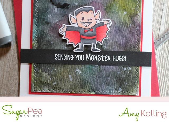 Monster Mash2