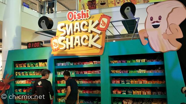 oishi-snacktacular-2017-20170728110733