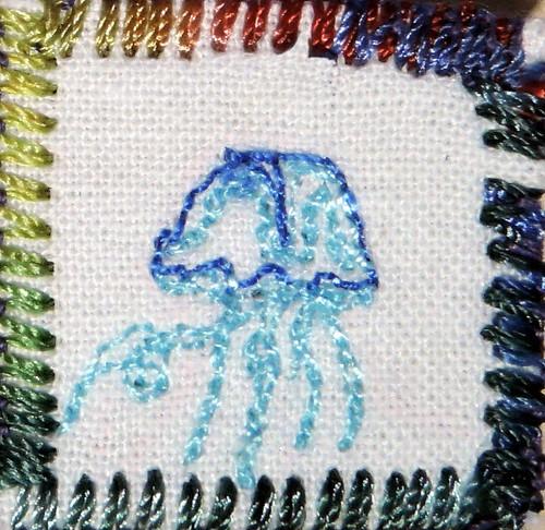 35_jellyfish