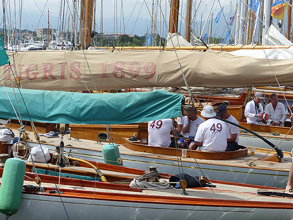 voiles d'antibes 4