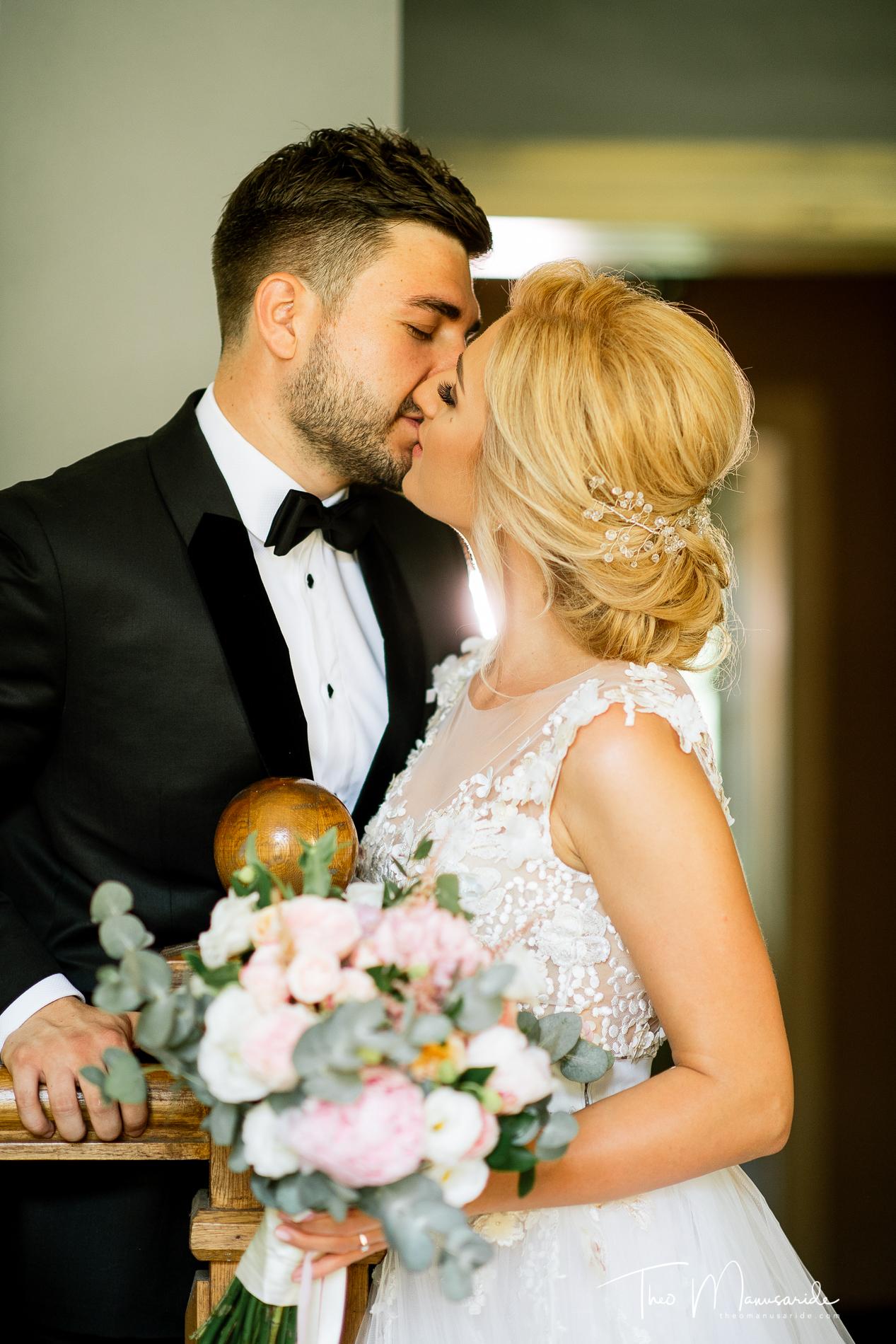 fotograf nunta raluca si costin-18